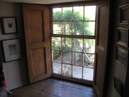 Antique Windows Preserve Your Antique Windows Dont Replace Them