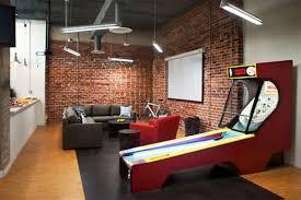 cool office games. Fun Office Ideas - Google\u0027da Ara Cool Games Pinterest