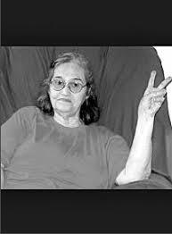 Carole Petersen Obituary (2011) - The Herald (Everett)