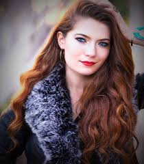 Wie Viel Kostet Eine Dauerwelle Für Kurze Haare Lange Haare