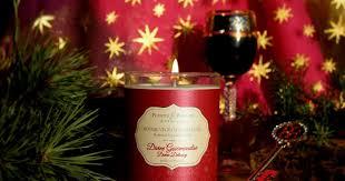 Plantes et Parfums de Provence Divine ... - Beauty Unearthly