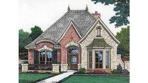 castle house plans. Incredible 5 French Castle House Plans Narrow A