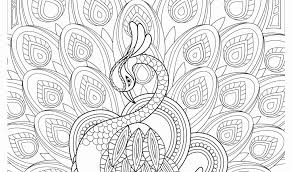 Free Spring Coloring Pages Awesome Fresh Free Coloring Pages For