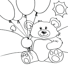 coloring pages balloons vintage hot air balloon coloring page balloon coloring pages balloons coloring pages balloon coloring pages balloons