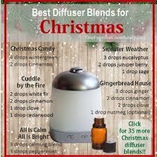 25 best diffuser