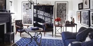 Whether you want inspiration for planning a family room renovation or are building a designer family room from scratch, houzz has 532,493 images from the best designers, decorators, and architects in the country, including mark ashby design and user. Best Small Living Room Design Ideas Small Living Room Decor Inspiration