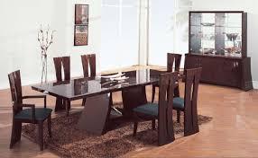 modern dining room furniture. Modern Dining Room Furniture Sets S