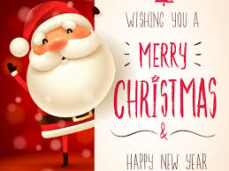 Warm wishes on christmas to all my family and friends. Merry Christmas 2020 Xmas Wishes Messages Quotes Status Sms And Greetings To Share With Your Family And Friends Times Of India