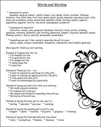 Ideas Sweet Sayings That You Can Write In Bridal Shower Messages Words To Write In Baby Shower Card