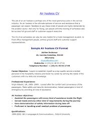 6 Sample Warehouse Resumes Hostess Resume Summary Resu Peppapp
