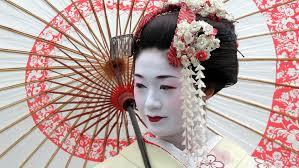 Japan       Geisha               Turtle Expedition