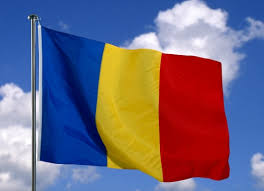 Image result for TRICOLORUL ROMANESC
