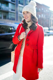 21 winter coats not to pass up