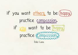 Compassion Quotes Simple Images Of Quotes About Compassion SpaceHero