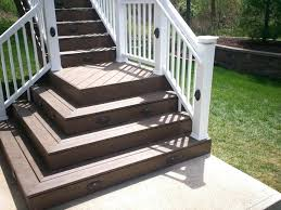 ste outdoor steps design stairs ideas