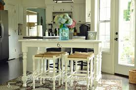 ballard designs kitchen rugs. ballard designs kitchen rugs and top by way of existing gorgeous environment in your home utilizing an incredible design 19 - source r