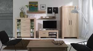 Living Room Furniture Oak Tv Unit Set Ome Furniture Stores Eps Furniture