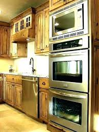 black stainless microwave countertop microwave sharp black stainless black stainless microwave countertop canada samsung black stainless