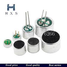 HXS Store - Amazing prodcuts with exclusive discounts on AliExpress