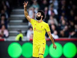 النجم المصري محمد صلاح خارج قائمة القادة في ليفربول هذا الموسم » وكالة  الوطن الإخبارية
