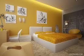 Kids Bedroom Ceiling