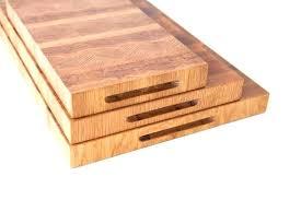 oak butcher block countertop white oak butcher block white oak end grain butcher block white oak