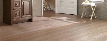 l and stick wood planks home depot l and stick wood flooring home depot floor tiles