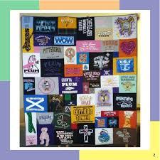Weird Things Too Cool T-shirt Quilts Has Used in a T-shirt Quilt & ... Too Cool T-shirt Quilts International LLC; 2. Teddy Bear; 3. Adamdwight.com