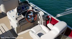 similiar pontoon boat stereo keywords avalon pontoon boat features pontoon boats pontoons dash electronics