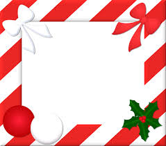 share to facebook share to twitter share to google share to share to more picture frames holiday