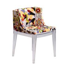 replica philippe starck mademoiselle chair  place furniture