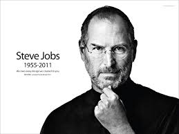 Resena De Steve Jobs La Biografia De Un Genio Despiadado