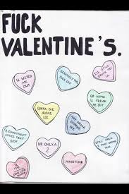 Funny Quotes About Valentines Day
