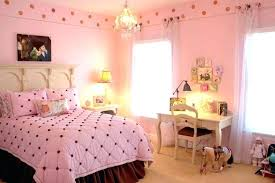 bedroom wall decorating ideas for teenage girls. Bedroom Decorating Ideas For Girls Teen Wall Decor Idea Teenage E