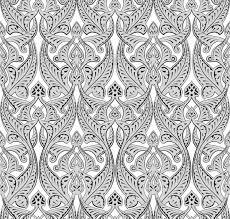 Arabic Pattern Royalty Free Image 10522041 Middle Eastern Arabic Pattern