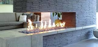 outdoor fireplace cover outdoor little saguaro garden art classic stone mantel mantel shelf with corbels espresso