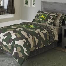 domesticbin com john deere bedding accessories