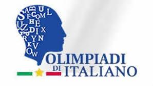 Risultati immagini per OLIMPIADI DI ITALIANO