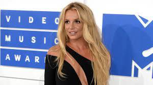 Britney Spears löscht Instagram ...
