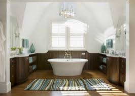 bathroom flooring best extra big bathroom rugs home design large