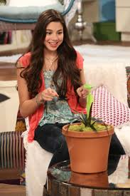 28 best images about The Thundermans on Pinterest