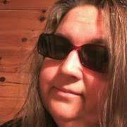 Jodi Godwin (jcg146) - Profile | Pinterest