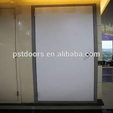 plain door. Flush Steel Door,Water Proof Door,Plain Door Plain