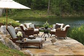 outdoor furniture decor. Tatum-galleries-furniture-accessories-home-decor-interior-design Outdoor Furniture Decor
