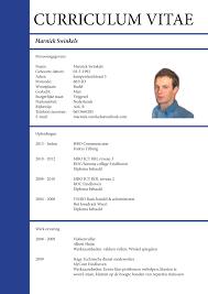 curicculum vitae plantillas o formatos para diseño de curriculum vitae https