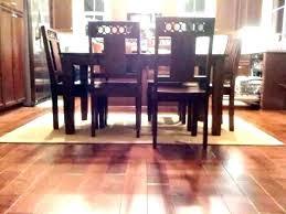 carpet under dining table rug under kitchen table dining table rug dining room rug size rules carpet under dining table