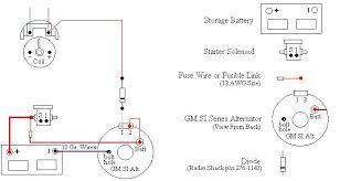 delco remy starter wiring diagram recent caterpillar alternator new ac delco 4 wire alternator wiring diagram remy starter fresh magnificent all