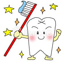 「歯磨き イラスト 無料」の画像検索結果