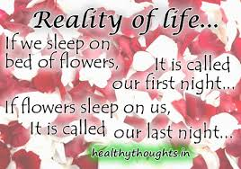 Quotes About Reality Of Life 40 Quotes Adorable Nice Quotes On Reality
