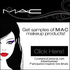 try free mac makeup sles uk